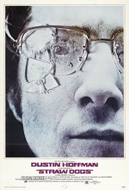 Watch Straw Dogs Online Free 1971 Putlocker