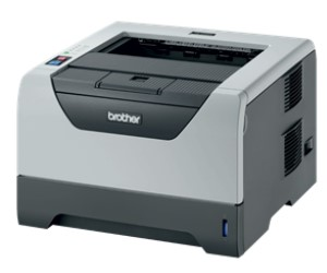 brother-hl-5340d-driverprinter-download