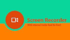 Cara Merekam Audio Internal Di Ponsel Xiaomi Dengan Aplikasi Bawaan