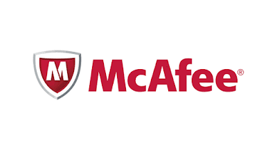McAfee Antivirus Plus 2019 Activation Code Free Download for 6 Months