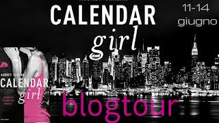 http://libriilmiopassatopresentefuturo.blogspot.it/2016/06/1-tappa-blogtour-calendar-girl-di.html