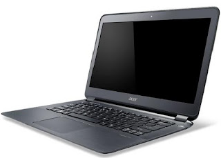 ((Direct link)) Bluetooth - WiFi Driver : ACER ASPIRE S5-391 ...For Windows...