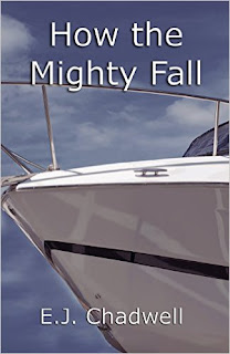 How the Mighty Fall Kindle