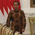 PDIP Bikin Daftar Cawapres Jokowi, Ada Puan dan AHY