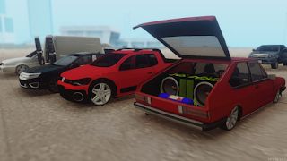 mta screen 2018 08 06 10 43 21 - Pack carros leves