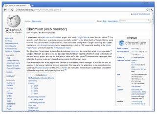 λογισμικό ανοιχτού κώδικα που χρονολογείται περιοχή γνωριμιών γλωσσών