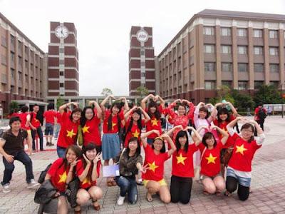 Tuyển thực tập sinh làm việc tại Nhật Bản