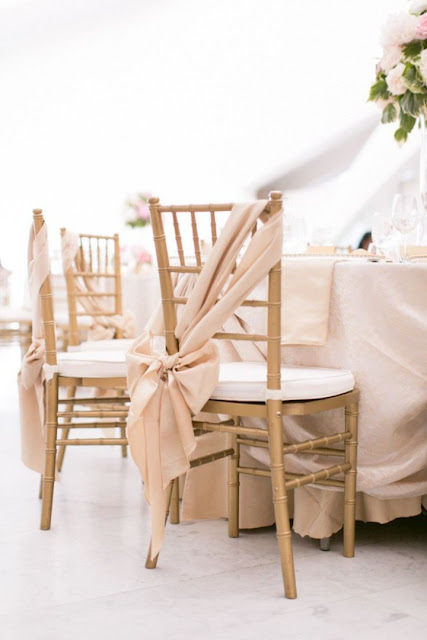 Wedding-Chair-Bows-blush-pink