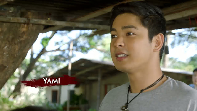 Julia Montes Prepping As The Perfect Wife For Coco Martin? Watch The Video Below!