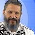 EX-PARTICIPANTE DO BBB 16 É PRESO EM CURITIBA SUSPEITO DE ESTUPRO DE VULNERÁVEL.