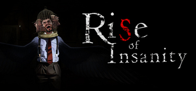 Rise of Insanity-PLAZA