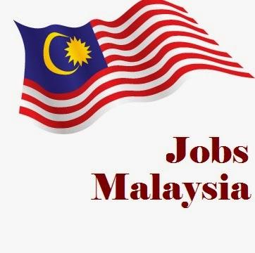 Piping Design Engineer Jobs In Malaysia