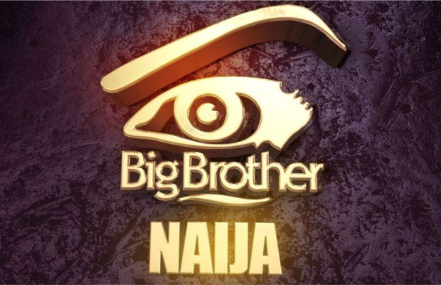 BBNaija..........Bringing Back Evicted Housemates.