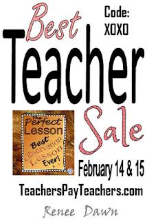 https://teacherink.blogspot.com/2018/02/teacher-resources-on-sale.html