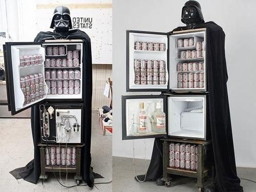 Star Wars Kitchen Items
