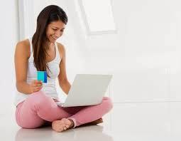 Agar Toko Online Banyak Pembeli