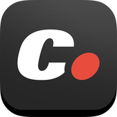 Coches.net APK