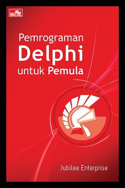 Pemrograman Delphi untuk Pemula PDF