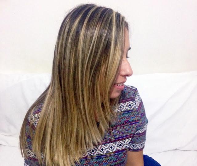 cabelo-mudança-luzes-progressiva-livia-domingos-um-pinguinho-formol-london-resultado