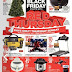 Canadian Tire Flyer November 23 – 26, 2017 Black Friday