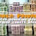 Banca Privada - Bancos donde no podrás abrir una cuenta bancaria