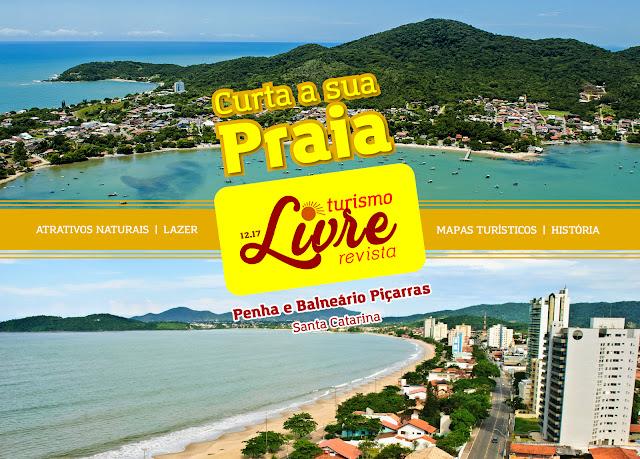 http://revistaturismolivre.blogspot.com.br/p/blog-page.html