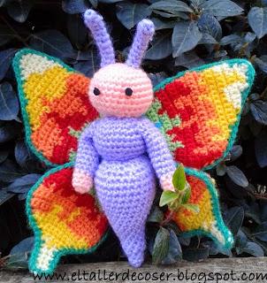 http://eltallerdecoser.blogspot.com.es/2015/01/patron-mariposa.html