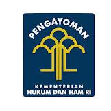Jadwal Seleksi Kualifikasi SLTA Sederajat/D3 & S1 CPNS Kementerian Hukum dan HAM Republik Indonesia