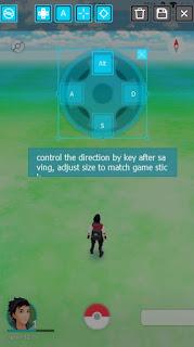 pokemon_agus