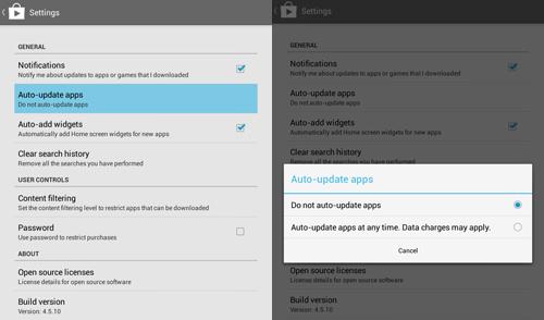 10 Tips Dan Trik Android Jelly Bean Ini Masih Kamu Butuhkan