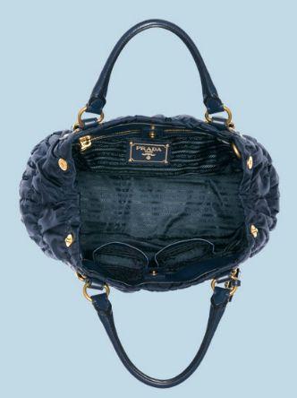 f9edc1671694 ... australia bagz hauz fashion prada gaufre fabric tote bn1792 updated  8607f 7cb39