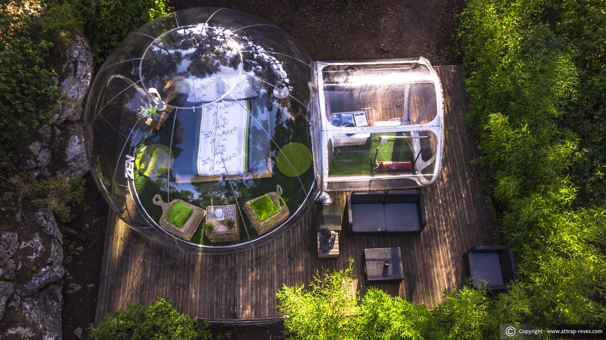 03-Zen-bubble-Attrap-Rêves-Architecture-with-the-5-Bubble-Hotel-Rooms-www-designstack-co