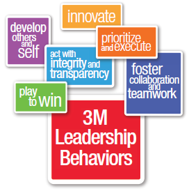 leadership at 3m Warren bennis, learn about warren bennis and his contribution to leadership and management thought.
