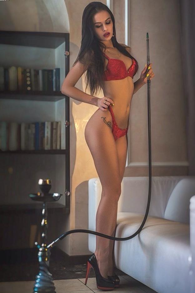 Singles Russian Women Newer 93