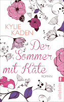 http://www.ullsteinbuchverlage.de/nc/buch/details/der-sommer-mit-kate-9783548286631.html