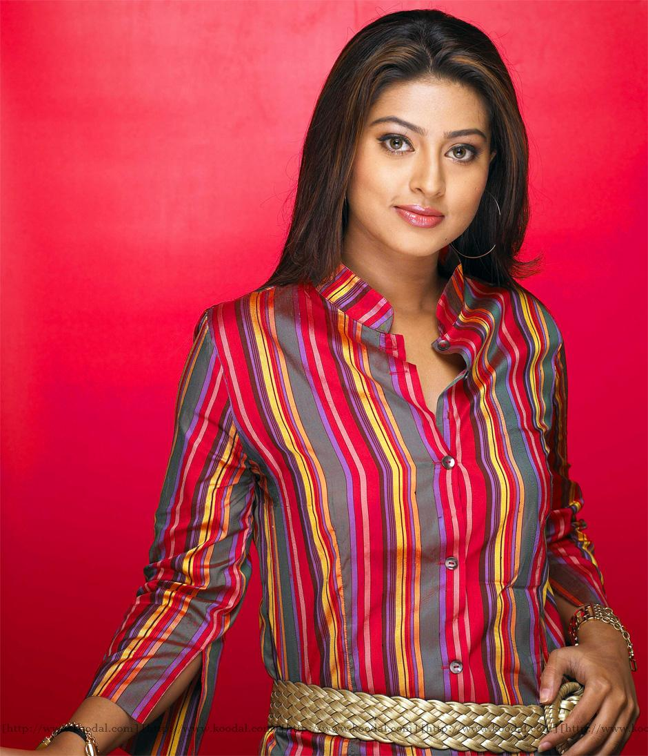 Sneha HD Wallpapers | HD Wallpapers | Download Free High ...