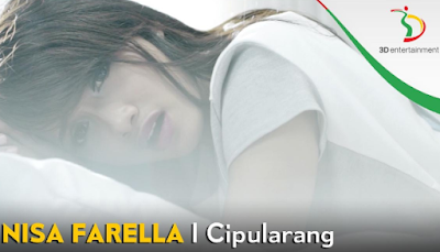 Nisa Farella Cipularang
