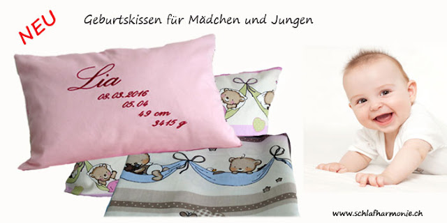 https://www.schlafharmonie.ch/index.php?cat=c6_Kinderartikel-Kinderbettwaren-Kindermatratzen-Kinderduvet-Kinderkissen-guenstigen-Preis.html&XTCsid=s2judceo6krsk4sjucpigut452