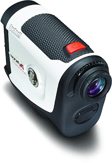 Bushnell Tour V4 Slope Jolt Rangefinder, image, review features & specifications