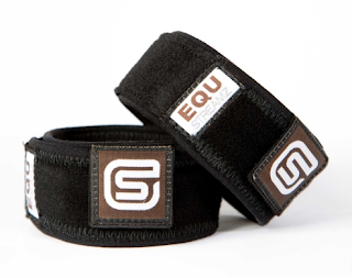 Equ Streamz bands