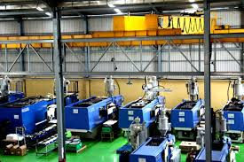Loker Operator Produksi Untuk SMK PT. Hasura Mega Gemilang Cikarang