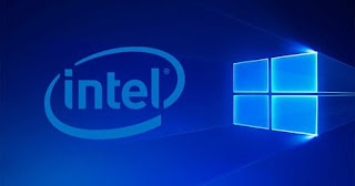 Perbedaan Mendasar Processor AMD dan INTEL