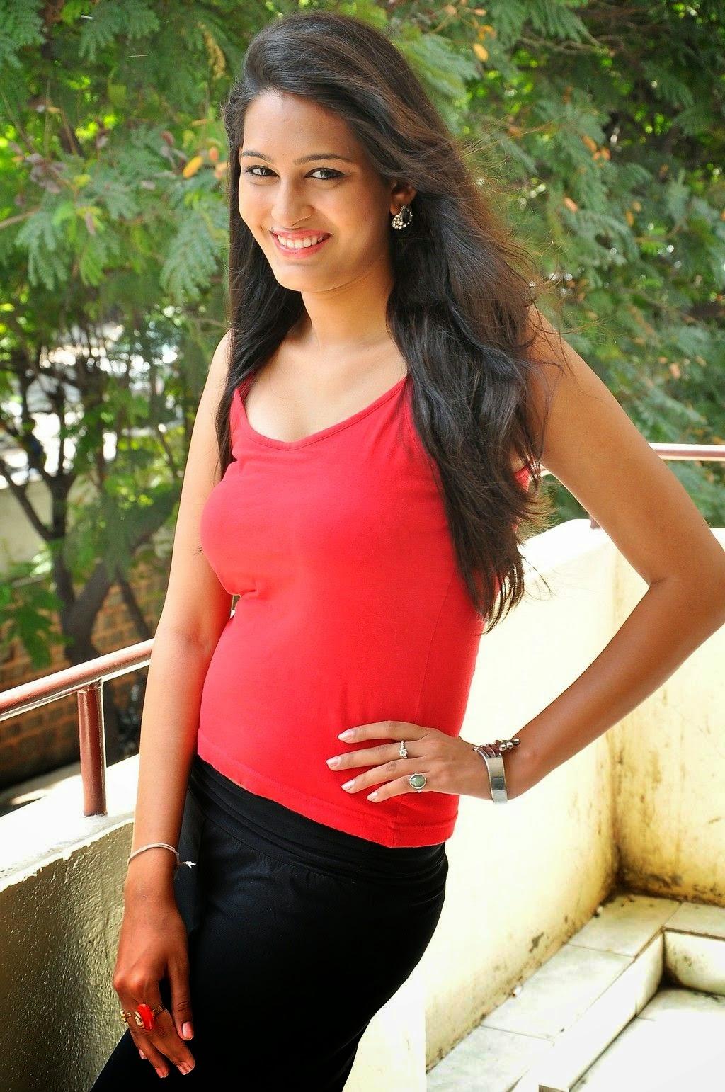 Swetha Jadhav latest photos ❤ ❤ ❤