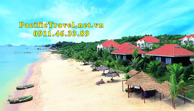 Cẩm nang kinh nghiệm du lịch Phú Quốc giá rẻ, an toàn, vui