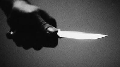 Polisi Periksa Saksi 5 Saksi Terkait Kasus Penusukan Anggota Paspampres