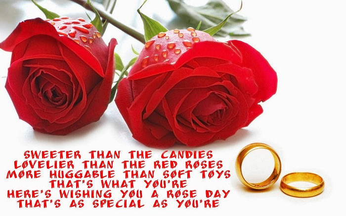 rose day images and greetings