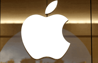 Apple to pay $38bn Trump assess charge