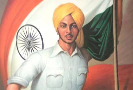Bhagat Singh – Varalaru 05-04-2017 Makkal TV