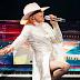 "Lady Gaga pospone la etapa europea del ""Joanne World Tour"" para principios del 2018"