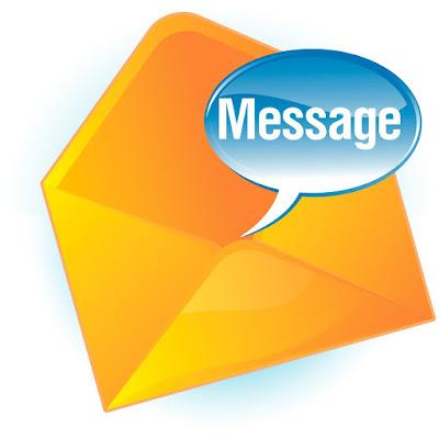 Bonne Année Message SMS Original 2017